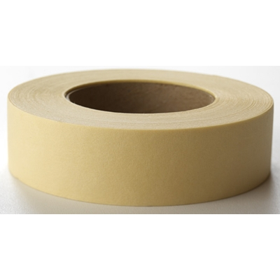 50-HTAS1-2 High Temperature Solder Wave Masking Tape, 1/2