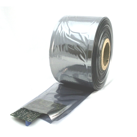 Static Shielding Film & Tubing