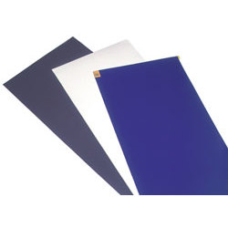 Cleanroom Sticky Mats - 60 Sheets Per Mat, 36