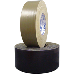 Military Grade Duct Tape, 2
