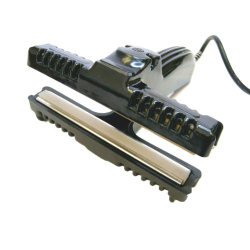 Portable Heat Sealers Vacuum Sealers And Bag Sealing