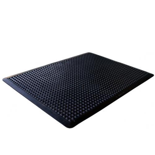 Anti Static Floor Mat : Esd anti fatigue floor mats rolls flooring
