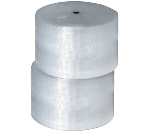 Bubble Cushioning Rolls, 24