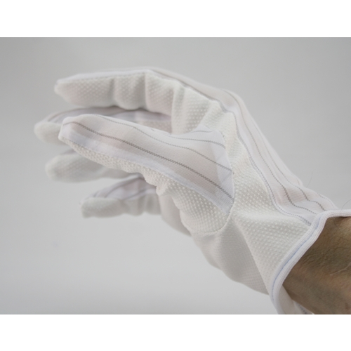 ESD Cleanroom Cloth