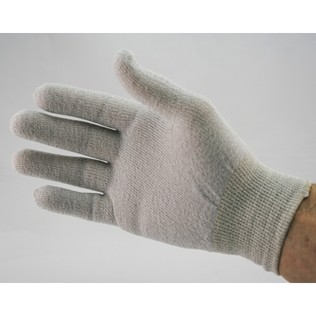ESD Stretch Inspection Gloves