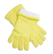 QRP 59G Hi Temperature Thermal Protect Gloves, 14