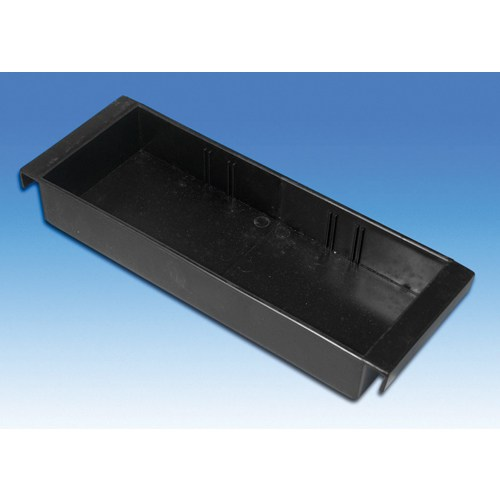 Fancort MS-Q13 ESD Component Tray, 11.625