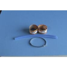 ACCVACS Repair Kit for 15