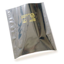 SCS 70035 Dri-Shield 2000 ESD Moisture Barrier Bags, 3