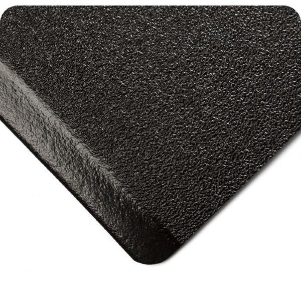 Wearwell Soft Rock Anti-Fatigue Mats