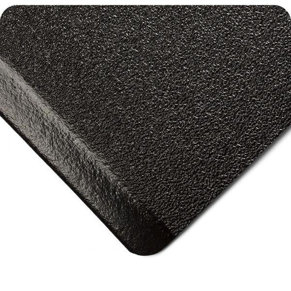 Wearwell SubSTance Anti-Fatigue Mats