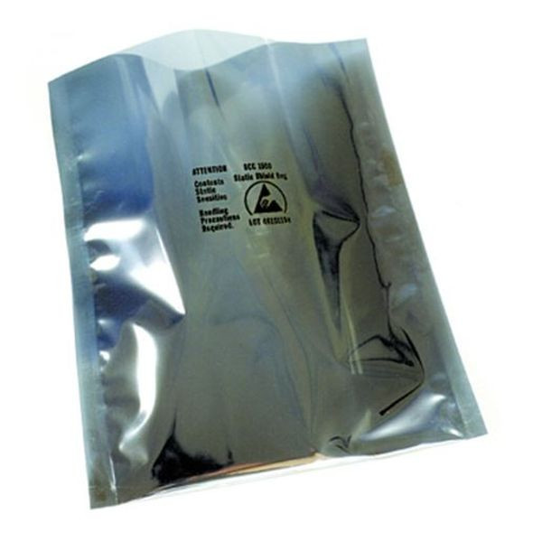 SCS 1500 Metal-Out Shielding Bags
