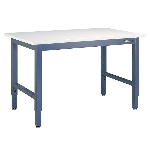 Standard 4-Leg Workbenches