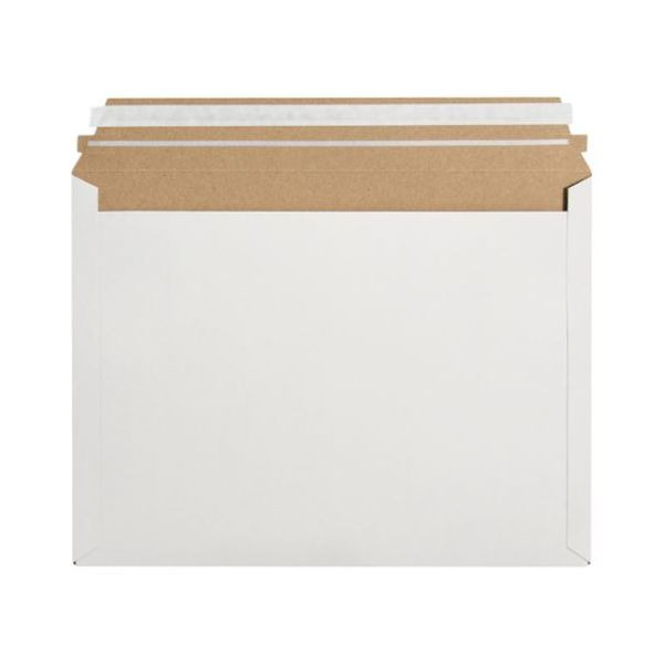 Chipboard Mailers