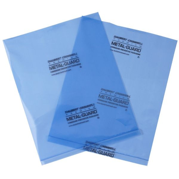 VCI Poly Bags & Film