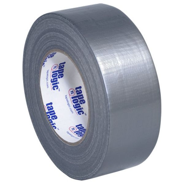 Industrial Duct Tape