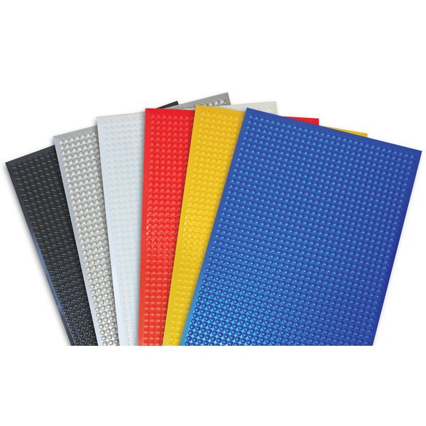 Ergomat Infinity Antifatigue Mats