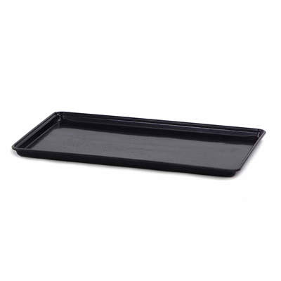 LEWISBins TR1812-1SD ESD Assembly Tray, 18 x 12 x 1