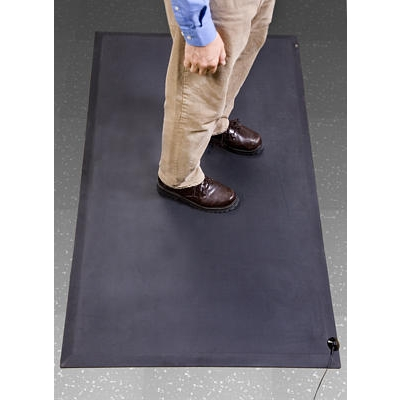 ESD Cleanroom Products Anti Static ESD Products Correct Products - 3m esd flooring