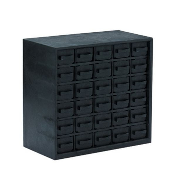 U30P-C Conductive ESD Cabinet