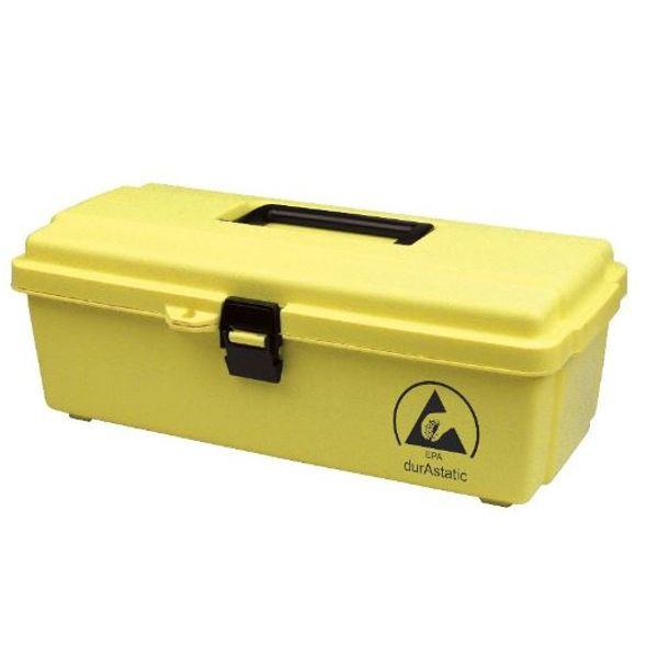 35870 Menda ESD Tool Box