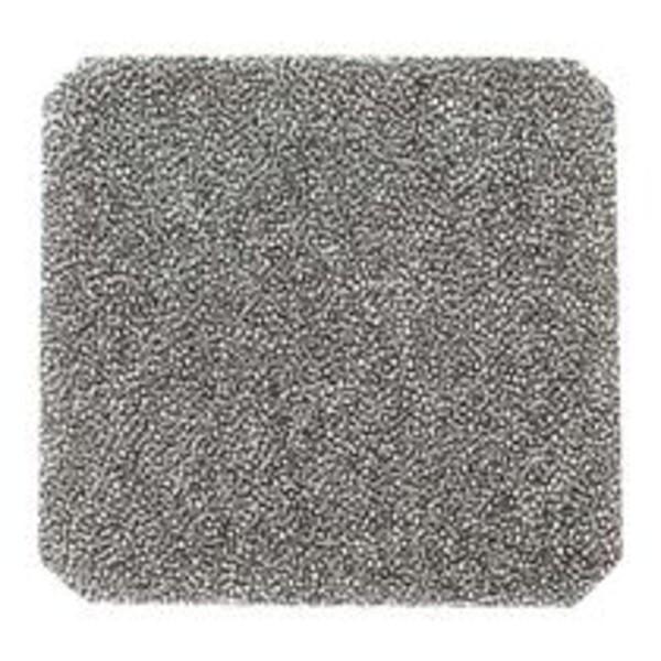 4100810 Simco air filters