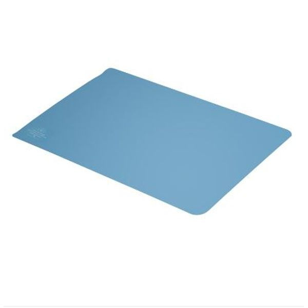 770096 SCS ESD Tray Liner