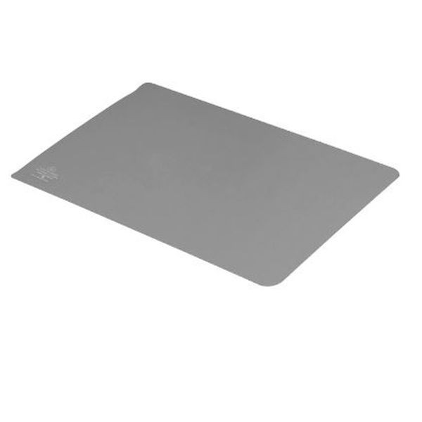 SCS 770098 ESD Tray Liner