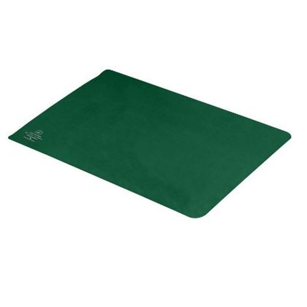 SCS 770099 ESD Tray Liner