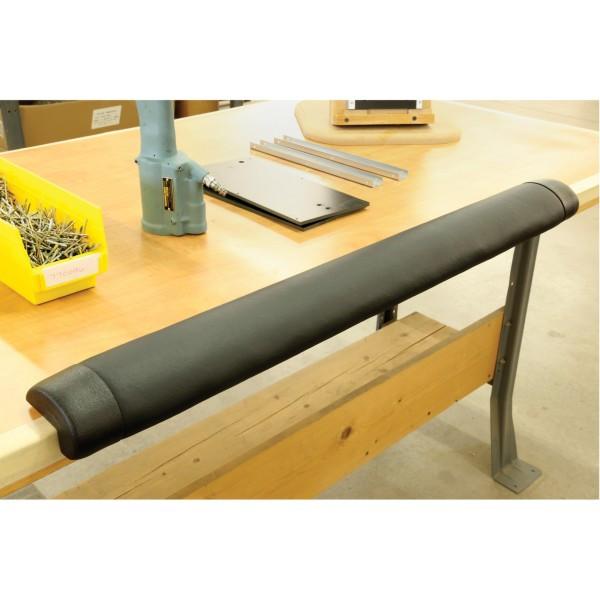 BM24 Desk Wrist and Arm Rest
