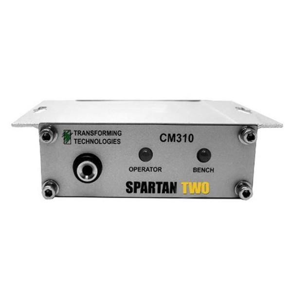 CM310 ESD Constant Monitor
