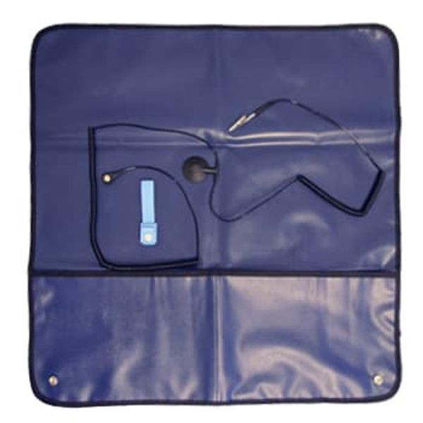 FSM2424BSG ESD Field Service Kit
