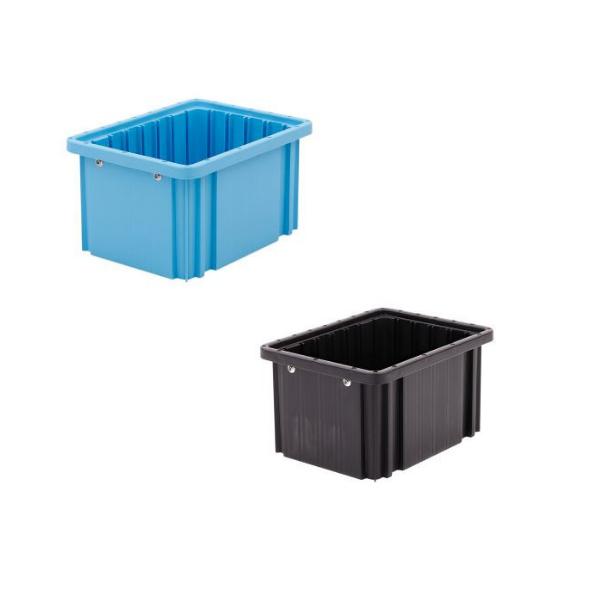 Metro Olympic TB91060 ESD Tote Box