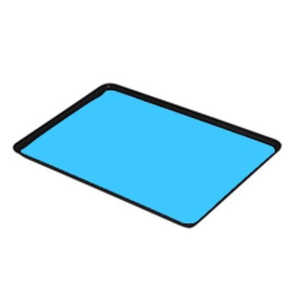 Blue ESD Tray Liner