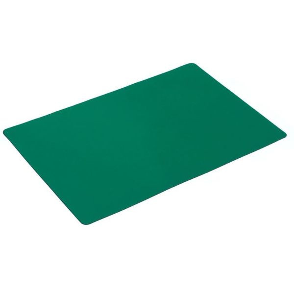 Green ESD Tray Liner