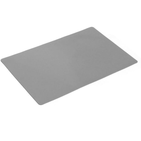 Gray ESD Tray Liner