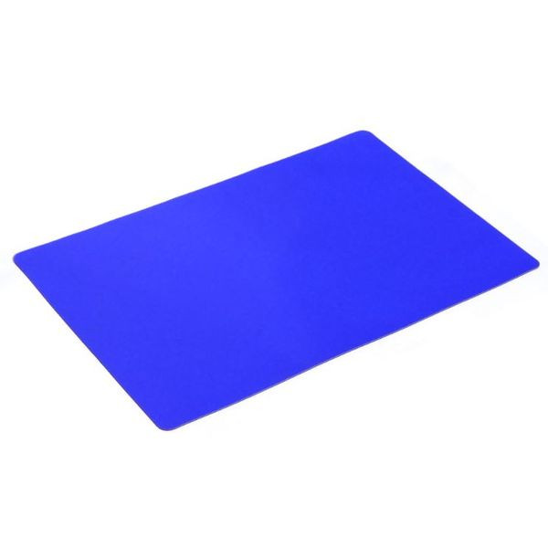 Royal Blue ESD Tray Liner