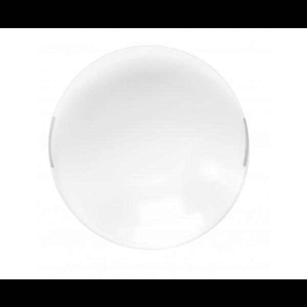 U65151 5 diopter lense