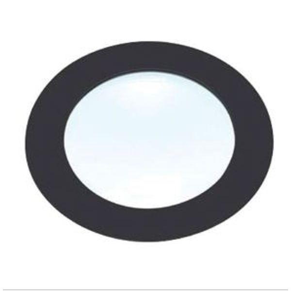 U65171 Daylight Lens